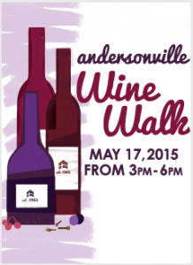 2015_Aville_WineWalk_Small_Banner_V2