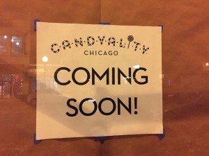 Candyality_Andersonville