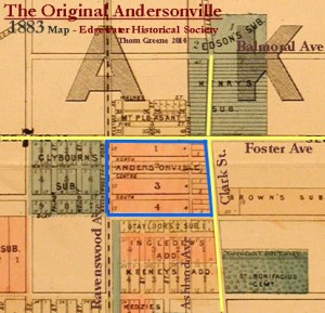 Copy of Copy of the original Andersonville map.png 2015