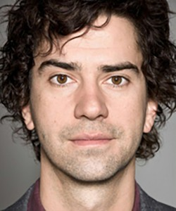 HamishLinklater