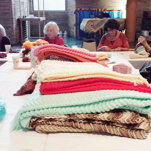Knitters-1