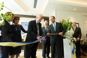 SCWHealth_Ribbon-Cutting