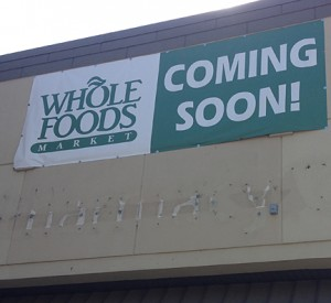 WHOLE_FOODS2