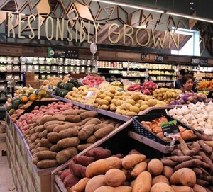 Whole_Foods1