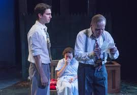 all my sons image