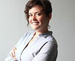 Ally Brisbin Leaving Edgewater Chamber To Take Position With Uptown Business Partners