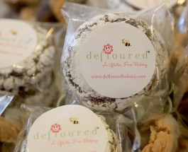 New Andersonville Gluten-Free Bakery Sets Opening Date