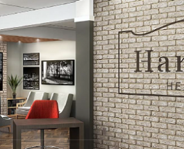 New Harken Health Center Opens In Edgewater, Promises a New Approach To Healthcare