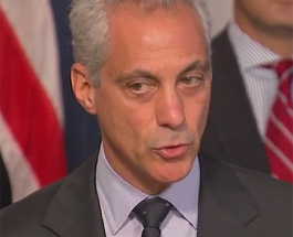 Ald. Osterman 'Concerned' About Mayor Emanuel's Proposed Property Tax Increase