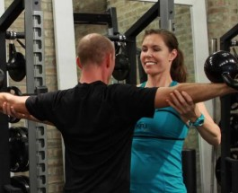 Andersonville Gym Opens Second Location With Help Of Online Funding Source