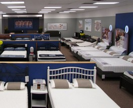 Reasons Behind Edgewater's Mattress Store Boom