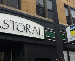Pastoral Artisan Opens In Andersonville, Will Carry Local Swedish Delicacies