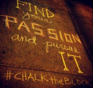 chalk the block2