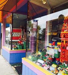 lego window 1