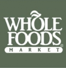 whole_foods_market_logo_300x225.1